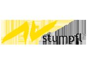 Logo AV Stumpfl GmbH