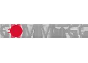 Commtec Logo