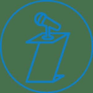 Kongress- und Veranstaltungstechnik