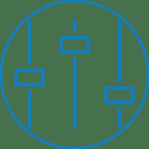 Signalmanagement Medientechni