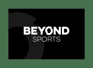 BeyondSports555x405