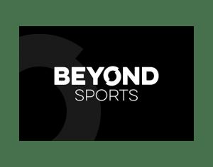 BeyondSports555x437