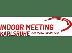 INDOOR_MEETING555x405
