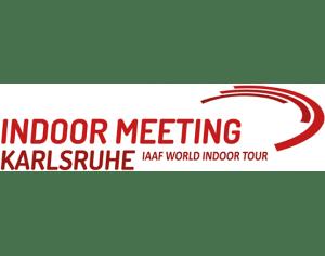 INDOOR_MEETING555x437