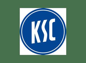 KSC_Logo555x405