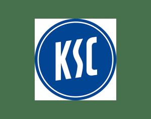 KSC_Logo555x437