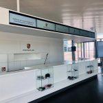 Eroeffnung_Foyer_Porsche_Weissach_4