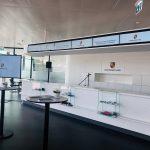 Eroeffnung_Foyer_Porsche_Weissach_6
