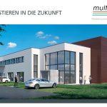 Bauschild_Neubau_mmsAG1