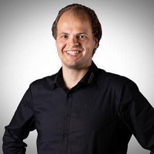 Philipp Syskowski