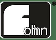 Logo Fohhn Audio AG