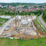 01Neubau_mmsAG_Baufortschritt_09_06_2020