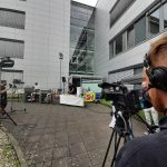 02_LiveStreaming_Grillfest_Seeburger
