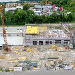 03Neubau_mmsAG_Baufortschritt_10_07_2020