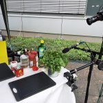 05_LiveStreaming_Grillfest_Seeburger