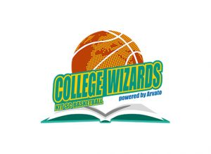 KIT College Wizards