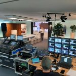 AVSP virtual Roadshow 2020