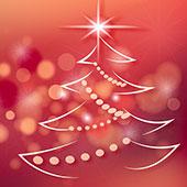 Weihnachtsgrüße multi-media systeme AG 2020