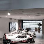 13-medientechnik-referenz-porsche-experience-center-hockenheimring