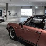 15-medientechnik-referenz-porsche-experience-center-hockenheimring