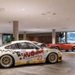 20-medientechnik-referenz-porsche-experience-center-hockenheimring