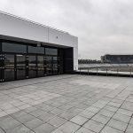 22-medientechnik-referenz-porsche-experience-center-hockenheimring