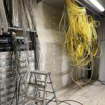 7neubau-multi-media-systeme-innenausbau-kabel