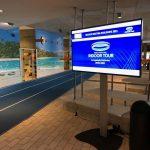 aufbau-indoor-meeting2021