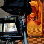kamera-weihnachten-heilig-geist-daxlanden-2020