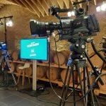 kameras-ksc-businessabend2021