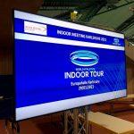 monitor-indoor-meeting2021