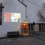 projektion-weihnachten-heilig-geist-daxlanden-2020