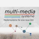 multi-media systemeAG sponsort weiter Basketball Wizards