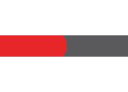 Logo expertis PRO AV