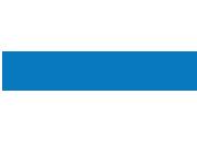 Logo QSC EMEA GmbH