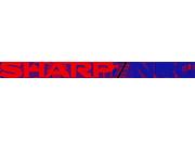 Logo Sharp NEC Display Solutions Europe GmbH
