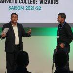 13news-teamvorstellung-college-wizards-2021